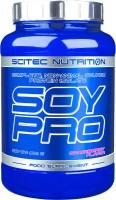Scitec Nutrition Soy Pro, 910 g Dose