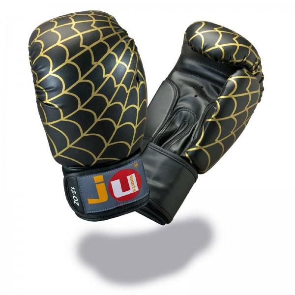 Ju-Sports Boxhandschuh Spiderweb 12 oz.