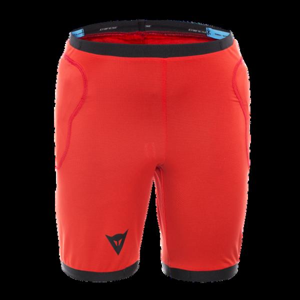 DAINESE Scarabeo Safety Shorts