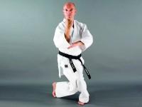 Kamikaze Karateanzug Karate Gi Standard JKA
