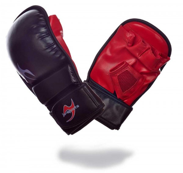 Ju-Sports Handschuh MMA Allround
