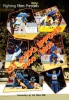 Ju-Sports 101 Judo Ippons 2006-2008