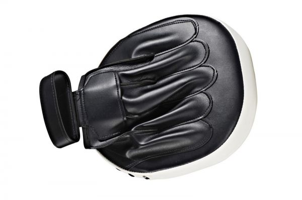 KWON Handpratze Select