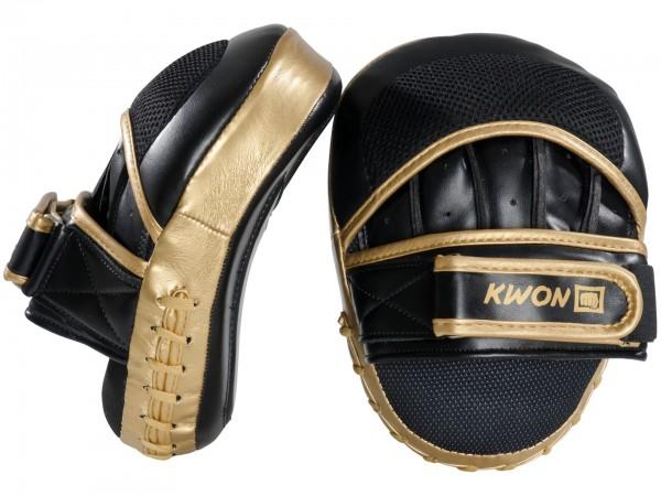 KWON PROFESSIONAL BOXING Handpratze Ultimate