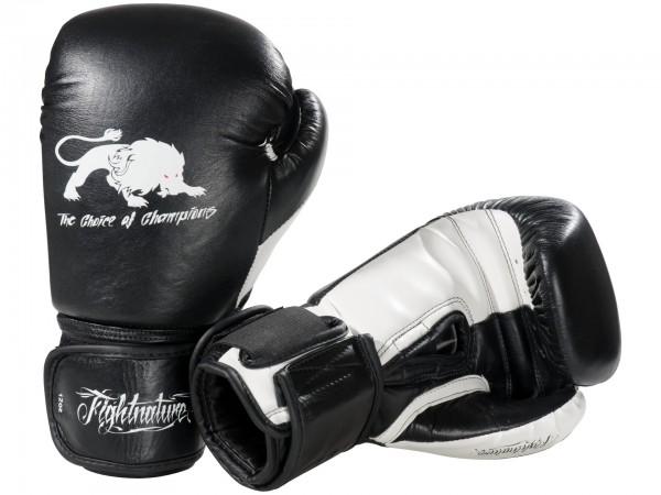 FIGHTNATURE Boxhandschuhe Warrior