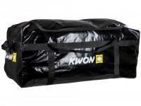 KWON Sporttasche Jumbo Travel