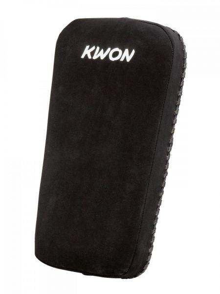 KWON Dark Line Arm Schlagpolster