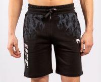 Venum UFC Fight Eeek Cotton Shorts Black