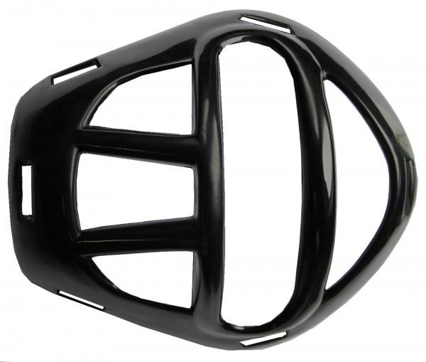 KWON Visier für KWON Clubline Kopfschutz Protect
