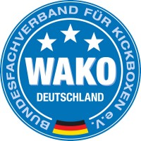 WAKO Label
