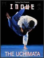 Ju-Sports Inoue - The Uchimata
