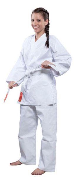 Karate-Anzug-HAYASHI-Heia