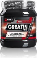Frey Nutrition Creatin Pur, 500 g Dose, Neutral