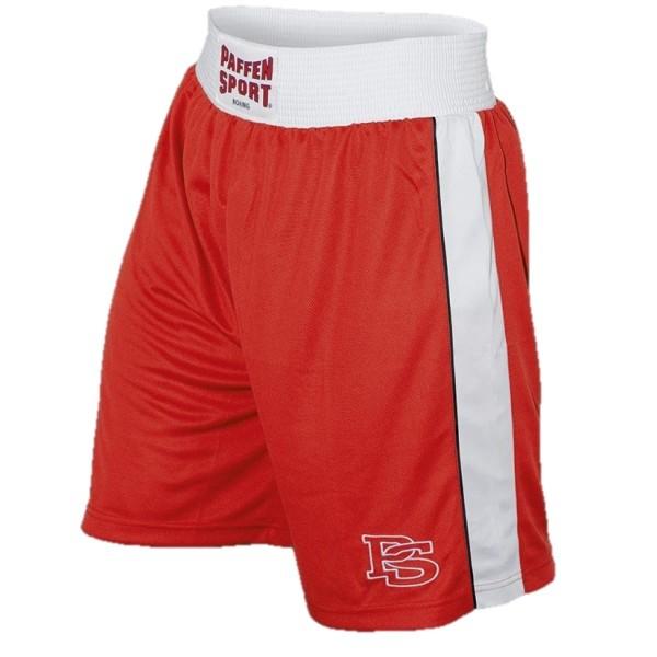 PAFFEN SPORT Contest Boxerhose