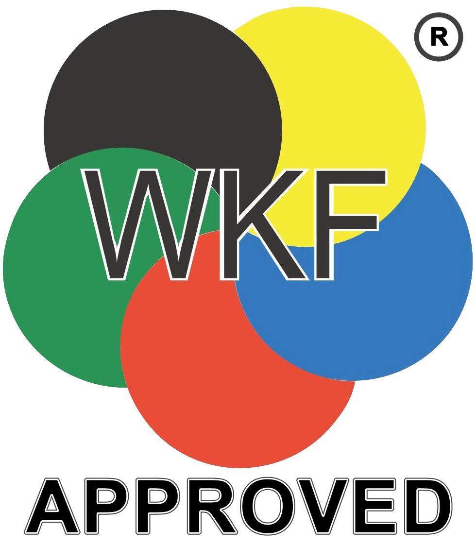 ADIDAS Herren Tiefschutz Climacool Professional (WKF