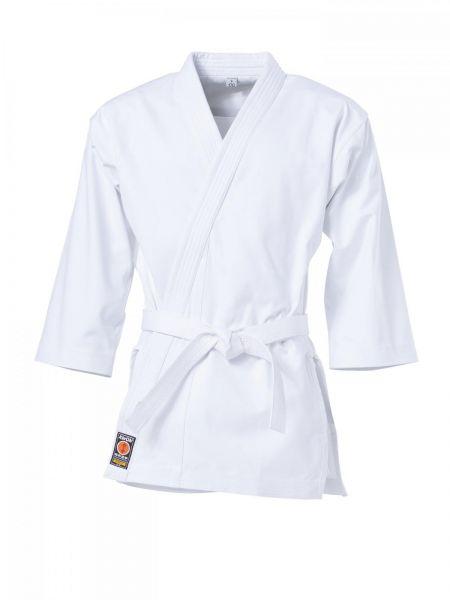 KWON Kumite Karate Jacke 12oz